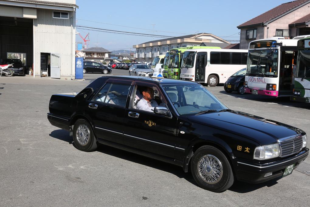 taxi-ippan06